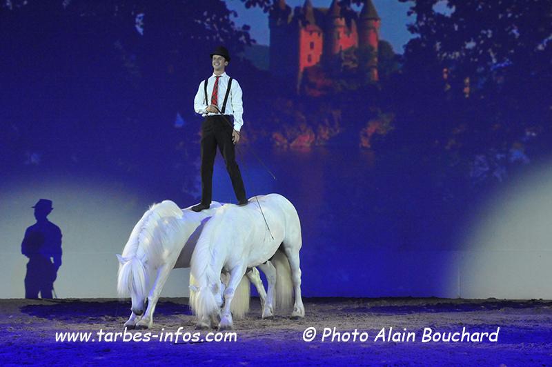 Equestria pierre fleury chouchou et r v lation for Redaction sur le respect